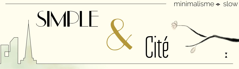 Simple & Cité | BN028