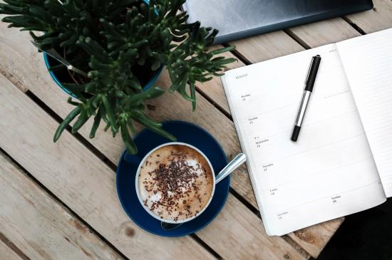 Que faire quand la journée s'annonce non productive? | BN084