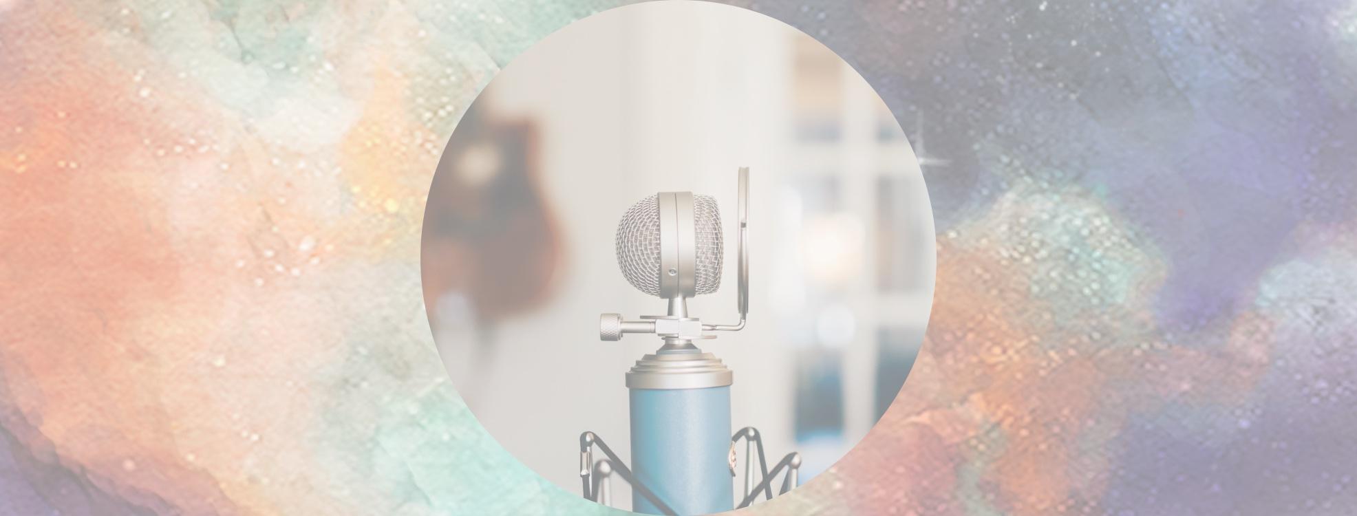 YouTube | Podcast