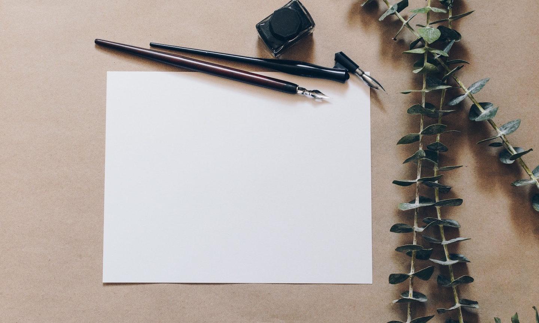 Lancez-vous un défi créatif