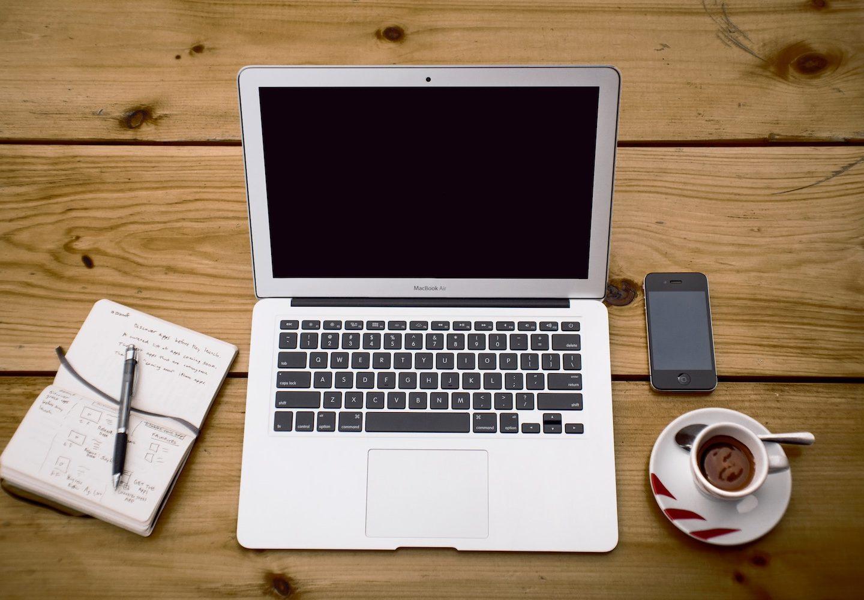 Doit-on s'organiser en papier ou en numérique ?