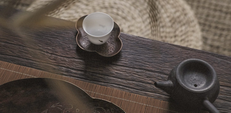 Se créer des rituels | BN107