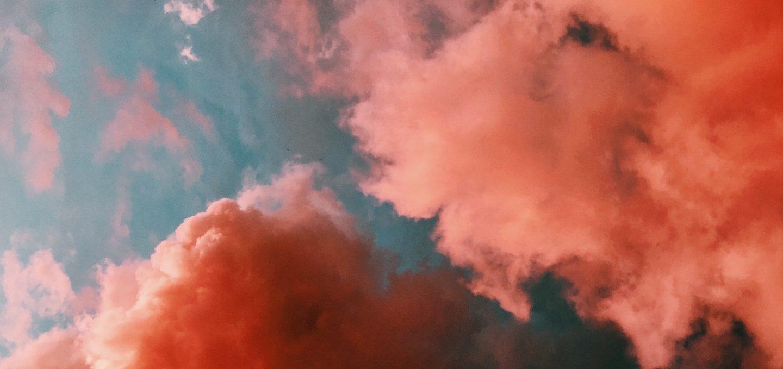 Optimisme et réalisme | BN119