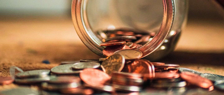 Opération porte-monnaie zippé : savoir échouer
