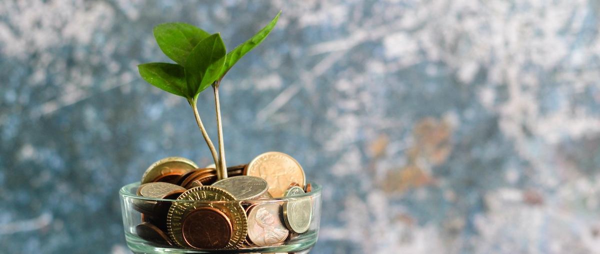 Ce qu'on pense à propos de l'argent