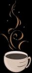 cafe-litte